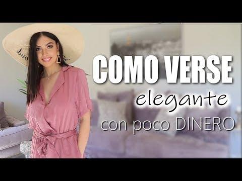 TRUCOS PARA VESTIR BIEN SIEMPRE/ VERANO/Jeka Channel fashionnova  moda 2019